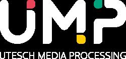 ump_logo_w_500